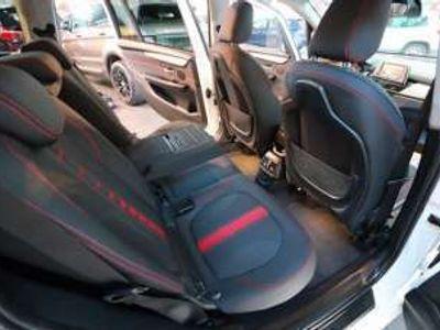 usata BMW 218 Gran Tourer d Sport Auto. Diesel