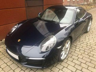 usado Porsche 911 Carrera 911 3.0 Coupé