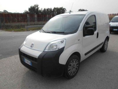 usata Fiat Fiorino 1.3 MJT 95CV Furgone SX E5+ rif. 11863199