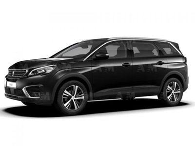 usata Peugeot 5008 BlueHDi 130 EAT8 S&S Business