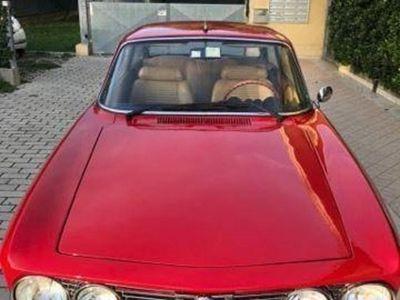 gebraucht Alfa Romeo GT Junior Spider 1.6del 1975 usata a Foggia