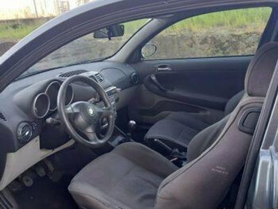 usata Alfa Romeo 147 1.9 120
