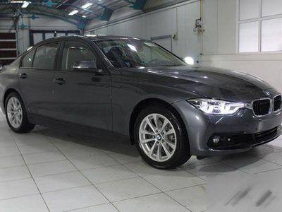 brugt BMW M1 Navi-prof Led Gsd Lm17
