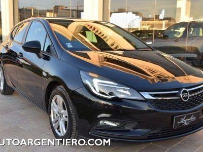 usado Opel Astra 1.6 CDTi 110CV Start&Stop 5 porte Innovation