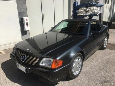 usata Mercedes S300 Classe(R129) - 1991 Epoca