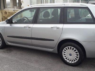 usata Fiat Stilo - 2008