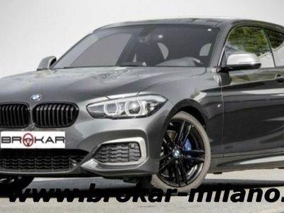 usata BMW M140 140i Special Edition