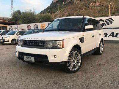 usado Land Rover Range Rover Sport 3.0 SDV6 HSE - 2011