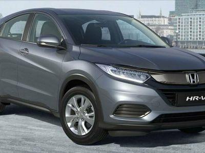 usata Honda HR-V 1.5 130 CV i-VTEC Comfort Navi