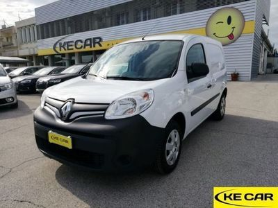 used Renault Express 1.5 dCi 75CV F.AP. Express Energy - NAVI - PREZZO IVATO 1.5 dCi 75CV F.AP.Energy - NAVI - PREZZO IVATO