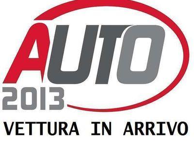 usata Suzuki Jimny 1.3i 16V cat 4WD Special ( ANCHE GPL )