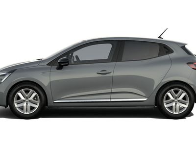usata Renault Clio 1.0 tce Zen Gpl 100cv