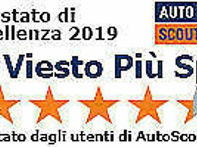 usata Audi A1 Sportback 30 TFSI Admired