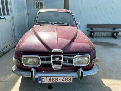 usata Saab 96 V4