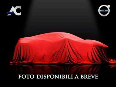 usata Volvo V40 CC Cross Country D2 Geartronic Business Plus