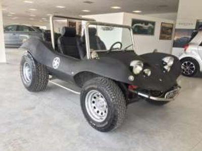 usata VW Buggy Buggy DuneHelvetia Momo 1200 Benzina