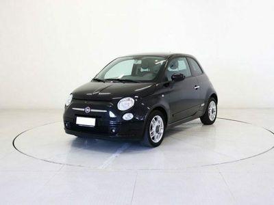usata Fiat 500 1.2 Sport