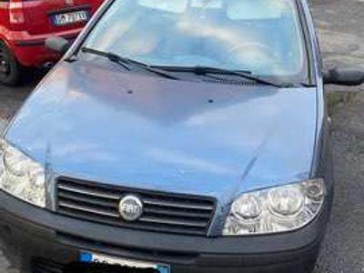 usata Fiat Punto 1.3 Multijet 16V 5 porte Active