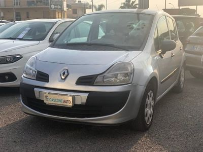 usado Renault Modus 1.2 16V GPL Dynamique '865'