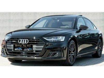 usata Audi 50 50 TDI 3.0 quattro tiptronicTDI 3.0 quattro tiptronic