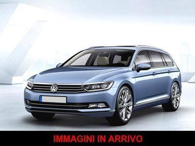 käytetty VW Passat Variant 2.0 TDI DSG Highline BlueMotion Technology rif. 11472078