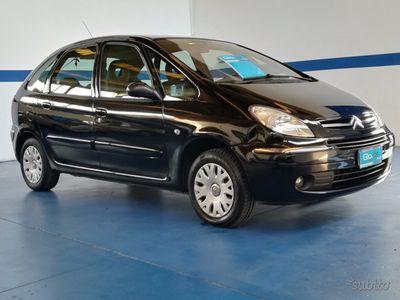 brugt Citroën Xsara Picasso 1.6 hdi 90cv-2007 km 109478