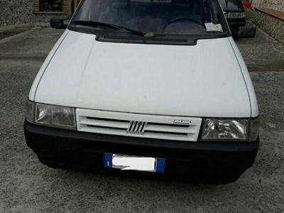usata Fiat Uno 1.0 i.e. cat 5 porte