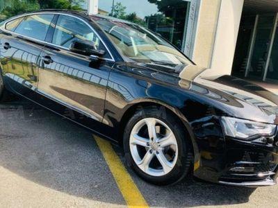 usado Audi A5 Sportback 2.0 TDI 150 CV multitronic Ambiente usato