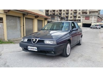 gebraucht Alfa Romeo 155 1.8i twin spark cat