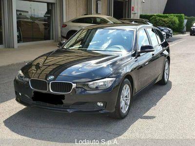 usata BMW 316 316 d