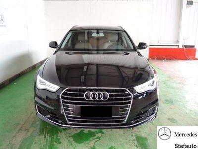 usata Audi A6 4ª serie