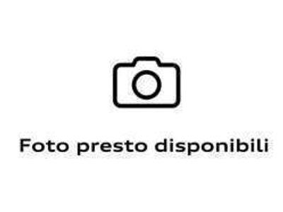 usata Opel Astra GTC 1.7 CDTI 125CV 3 porte Cosmo