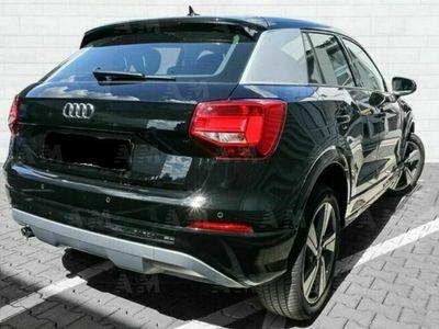 usata Audi Q2 Q230 TDI S line Edition usato