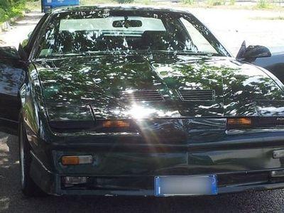usata Pontiac Firebird - 1988
