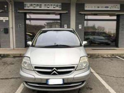 usata Citroën C8 2.0 HDi FAP Elegance
