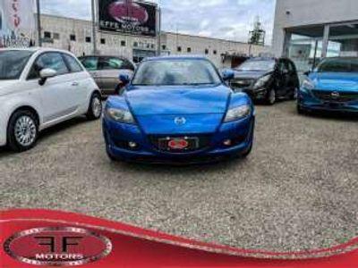 usata Mazda RX8 1.3 rif. 15054223