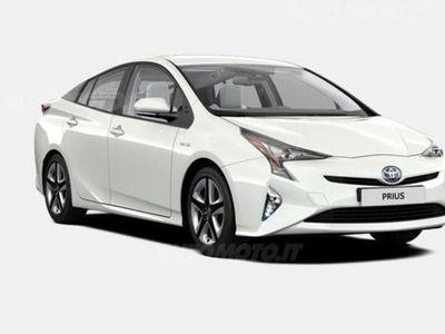 usata Toyota Prius 1.8 Active nuova a San Lazzaro di Savena