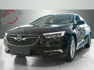 usata Opel Insignia B Gs Innovation 1.5 Turbo Navi Keyless Rückfahrkam. Fernlichtass.