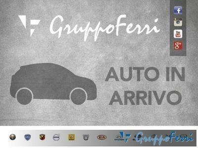 usata Audi Q5 2.0 TDI 170 CV quattro Advanced del 2012 usata a Tavagnacco