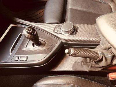 usata BMW M2 Coupé