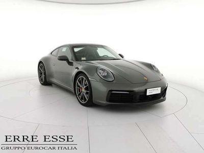 usata Porsche 911 Carrera 4S 911