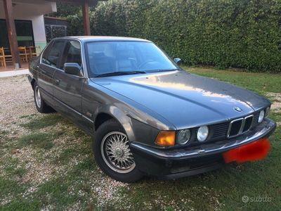 usata BMW 730 i serie 7 E32