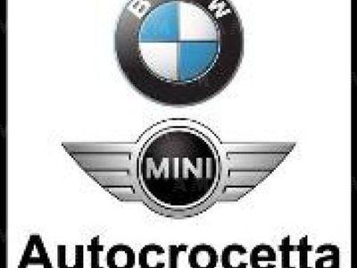 usata Mini Cooper D Cabriolet Cabrio 1.5 nuovo