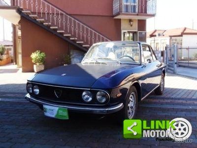 usado Lancia Fulvia 1.3 S 2° SERIE