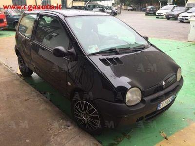 usata Renault Twingo 1.2i cat Generation
