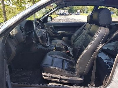 usata BMW 320 320 SERIE 3 E36SWAP 2.5