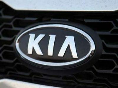 usata Kia pro_cee'd GT Pro_ceed 1.4 T-GDI Line