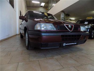 usado Alfa Romeo 33 1.3 IE cat Sport Wagon Flag UNICO PROPRIETARIO