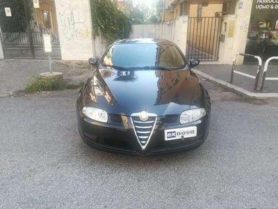 usata Alfa Romeo GT -