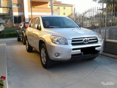 usado Toyota RAV4 339 37 37 931